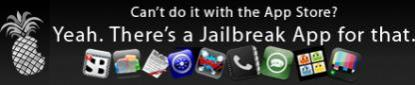 Top jailbreak apps that make the iPhone even better  (2/3)