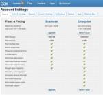 Box | Simple Online Collaboration_ Online File Storage, FTP Replacement, TeamWorkspaces-1