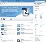 Box | Simple Online Collaboration_ Online File Storage, FTP Replacement, TeamWorkspaces