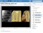 Pediatric_Radiology_042511.pptx – Box